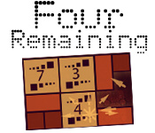 Four Remaining - Online
