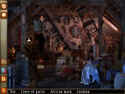 Frankenstein: The Dismembered Bride Screenshot-1