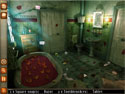 Frankenstein: The Dismembered Bride Screenshot-3