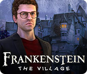 Frankenstein: The Village - Mac
