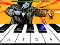 Frederic: Resurrection of Music (Arcade) Th_screen3