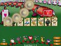 FreeCell Wonderland screenshot
