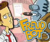 FreudBot