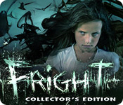 Fright (Collector's Edition)