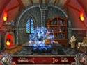 Frozen Kingdom (M3) Th_screen2