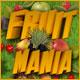 Fruit Mania -