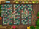 Fruit Mania Screenshot-2