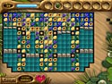 Fruit Mania Screenshot-3