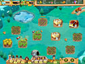 Fruits Inc. 2 Screenshot-2