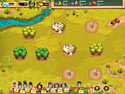 Fruits Inc. 2 Screenshot-3