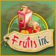 Fruits Inc. - Download Top Casual Games