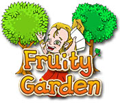 free download Fruity Garden game