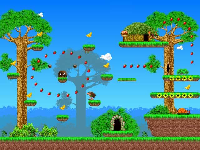 Game screenshot 3 Frutti Freak for Newbies