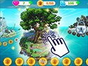 1. Funmania game screenshot