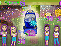 2. Funmania game screenshot