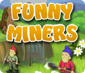 funny-miners