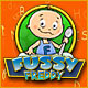 Download Fussy Freddy game