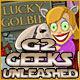 G2 - Geeks Unleashed
