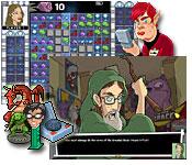 G2 - Geeks Unleashed - Mac