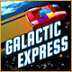 Galactic Express