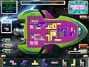 Galactic Express (Tangram-Puzzle) Th_screen1