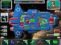 Galactic Express (Tangram-Puzzle) Th_screen2
