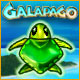 Galapago