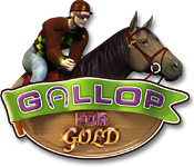 gallop-for-gold