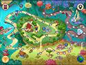 1. Garden City Collector's Edition game screenshot