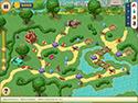 2. Garden City Collector's Edition game screenshot