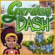 Garden Dash -