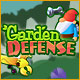 free download Garden Defense game