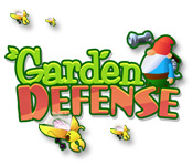 Garden Defense iPad iPhone Android Mac PC Game Big Fish
