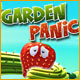 Garden Panic
