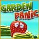 Garden Panic - Play Online