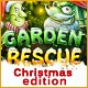 Garden Rescue: Christmas Edition