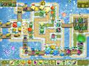 Garden Rescue: Christmas Edition (Tower Defense) Th_screen3