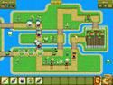 Garden Rescue (Tower Defense) Th_screen3