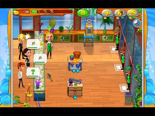 Garden shop mac game download for Kansas fish and game