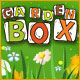 GardenBox - Online