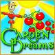 Garden Dreams - Mac