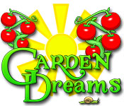 Garden Dreams