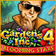 Gardens Inc. 4: Blooming Stars - Mac