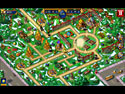Gardens Inc. 4: Blooming Stars Screenshot-1