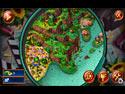 Gardens Inc. 4: Blooming Stars Screenshot-2
