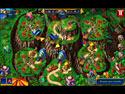 Gardens Inc. 4: Blooming Stars Screenshot-3