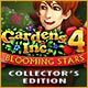 Gardens Inc. 4: Blooming Stars Collector's Edition - Mac