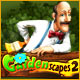 free download Gardenscapes 2 game