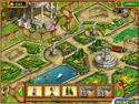 Gardenscapes (HOG) Th_screen2