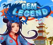 Gem Legend